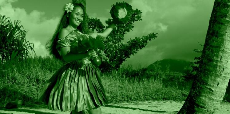 Horoscope tahitien : découvrez votre portrait et nos prévisions