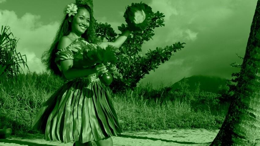 14/02-20/03 : Le belle dame, votre portrait en horoscope tahitien