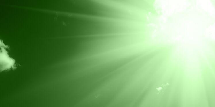 05/08-29/08 : Le soleil turquoise, votre portrait en horoscope tahitien