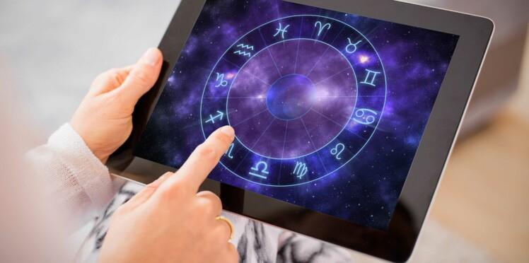 Horoscope : toutes les vidéos de Marc Angel sur Youtube !