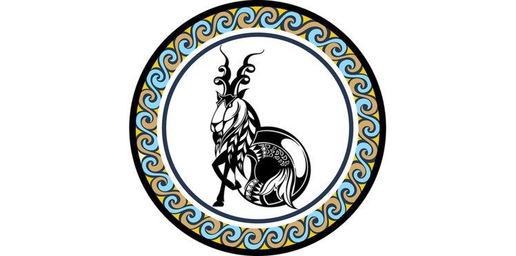 Horoscope travail et argent pour le Capricorne en 2018