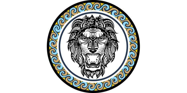 Horoscope travail et argent pour le Lion en 2018