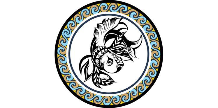 Horoscope travail et argent pour le Poissons en 2018