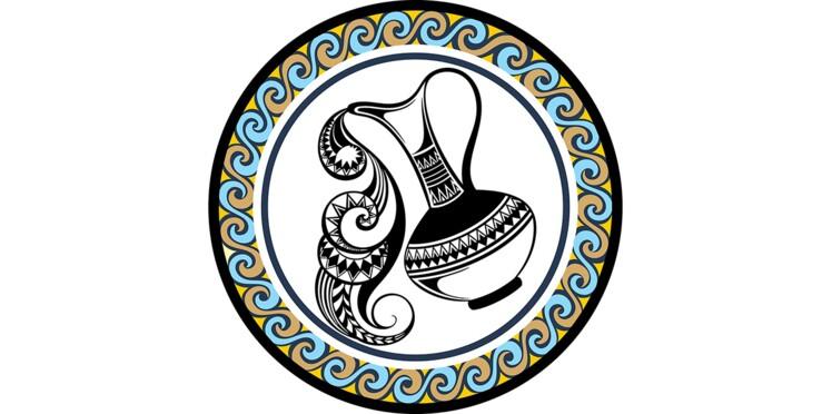 Horoscope travail et argent pour le Verseau en 2018