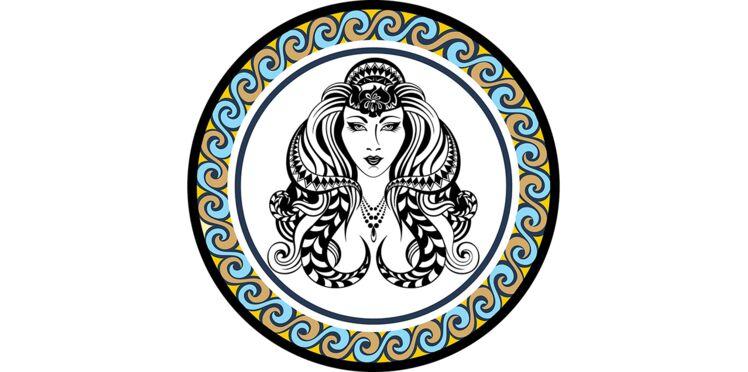 Horoscope travail et argent pour la Vierge en 2018