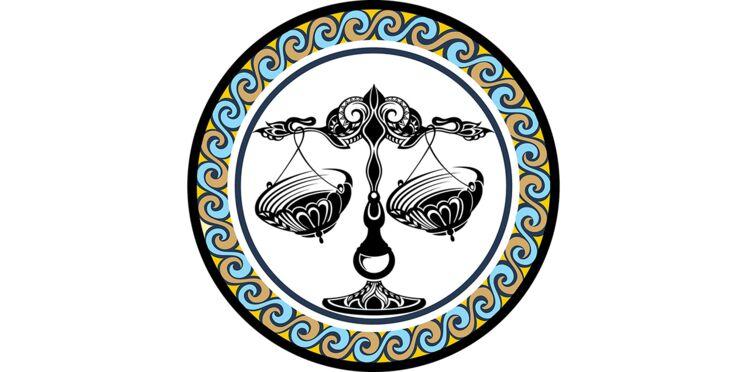 Horoscope travail et argent pour la Balance en 2018
