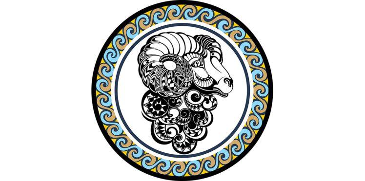 Horoscope travail et argent pour le Bélier en 2018