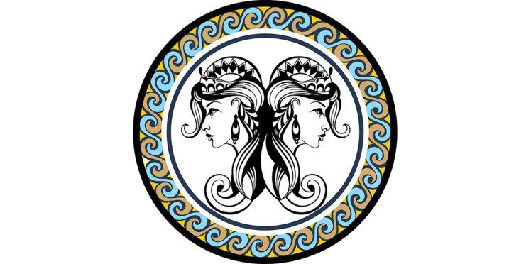 Horoscope travail et argent pour le Gémeaux en 2018