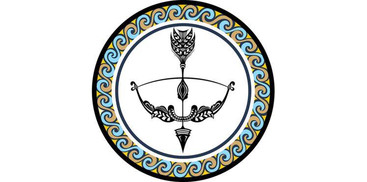 Horoscope travail et argent pour le Sagittaire en 2018