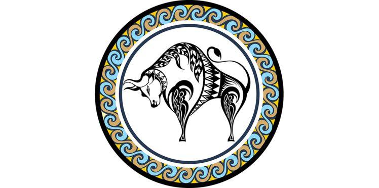 Horoscope travail et argent pour le Taureau en 2018