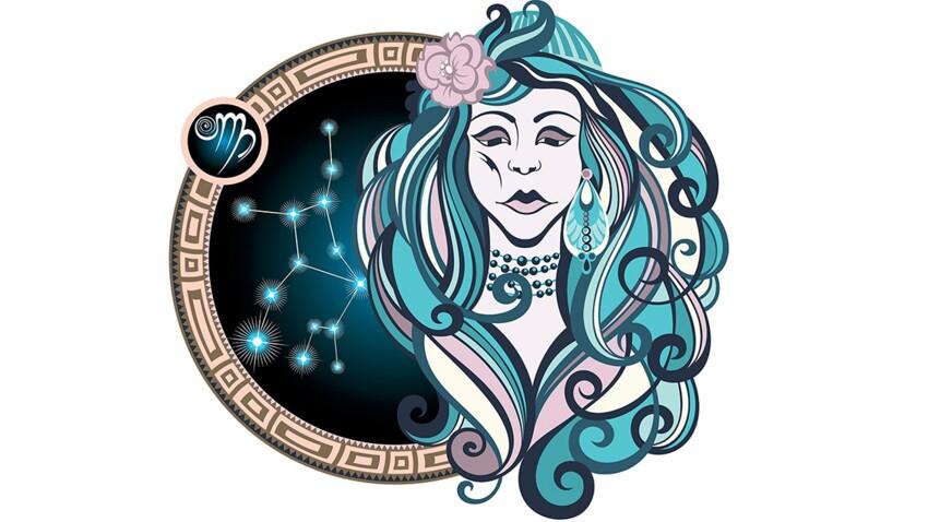 Horoscope de la Vierge pour 2018 selon votre décan