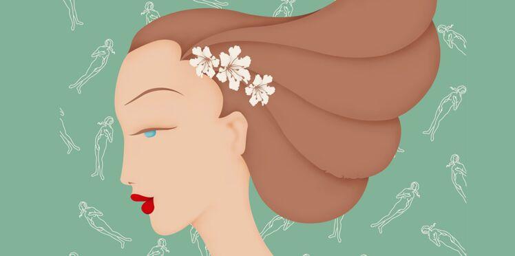 Horoscope Vierge : vos prévisions 2015 selon votre ascendant
