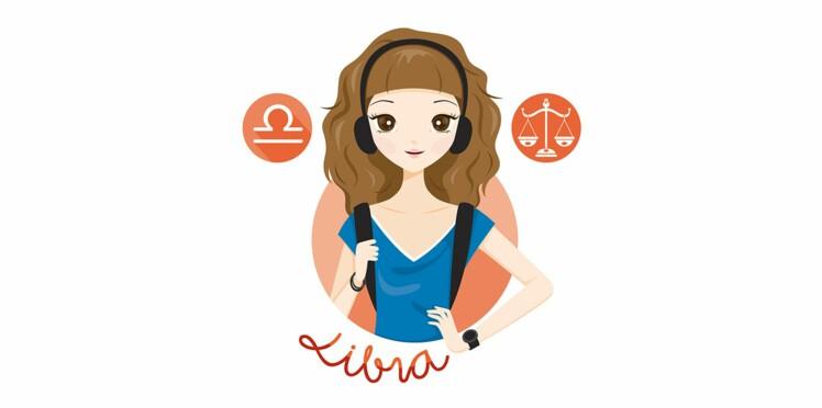 Juillet 2018 : horoscope du mois pour la Balance