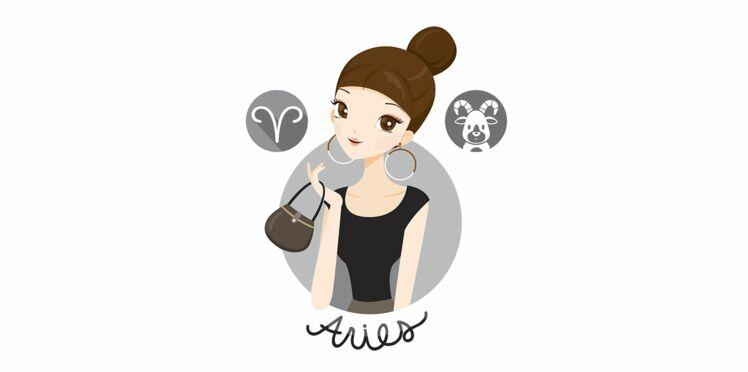 Juillet 2018 : horoscope du mois pour le Bélier