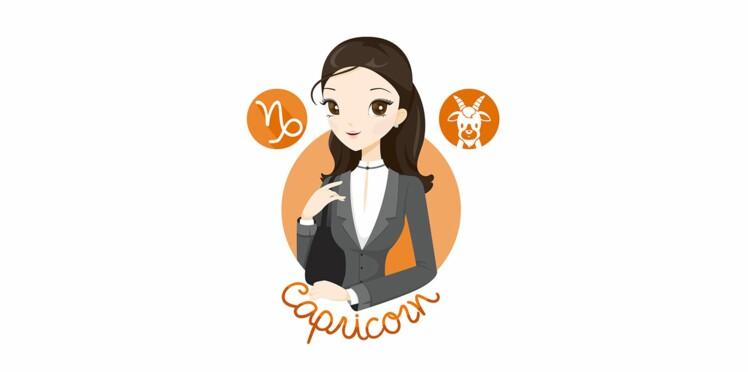 Juillet 2018 : horoscope du mois pour le Capricorne