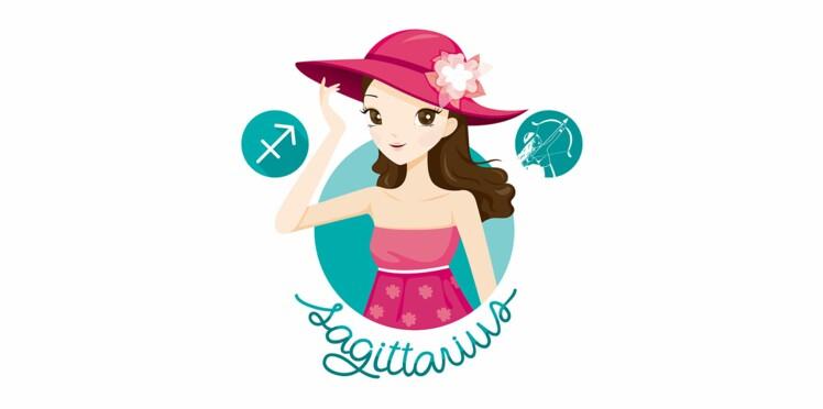 Juillet 2018 : horoscope du mois pour le Sagittaire