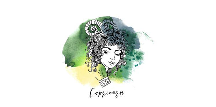 Juin 2018 : horoscope du mois pour le Capricorne