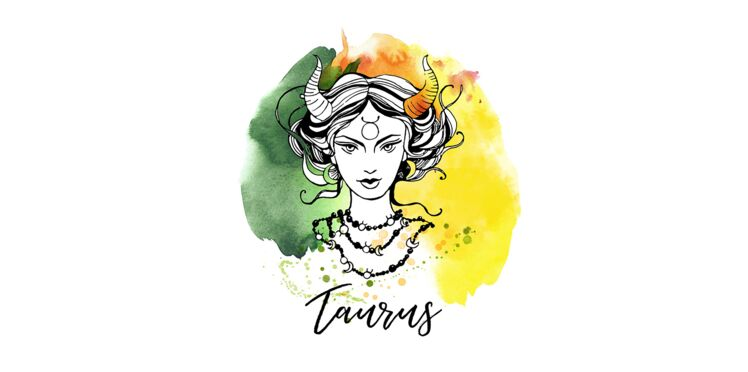 Juin 2018 : horoscope du mois pour le Taureau