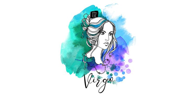 Juin 2018 : horoscope du mois pour la Vierge