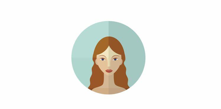 L'horoscope 2016 de la Vierge selon son ascendant