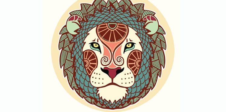 Lion : 10 conseils pour bien commencer 2017 par Marc Angel