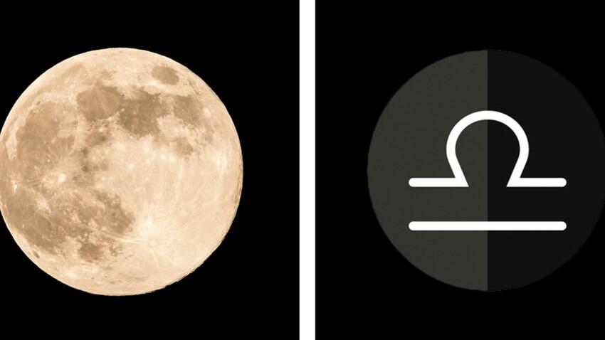 Lune en Balance : les explications de Marc Angel en vidéo