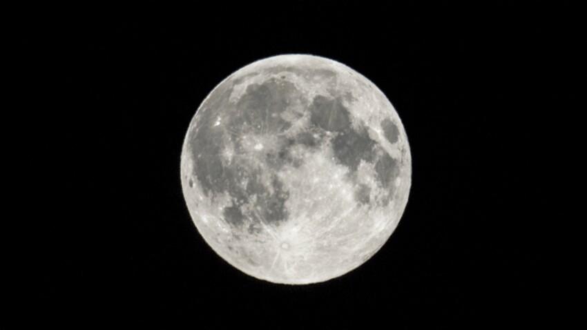 La Lune Noire révèle votre face cachée