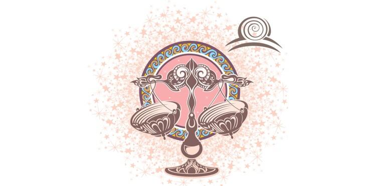 Mai 2018 : horoscope du mois pour la Balance