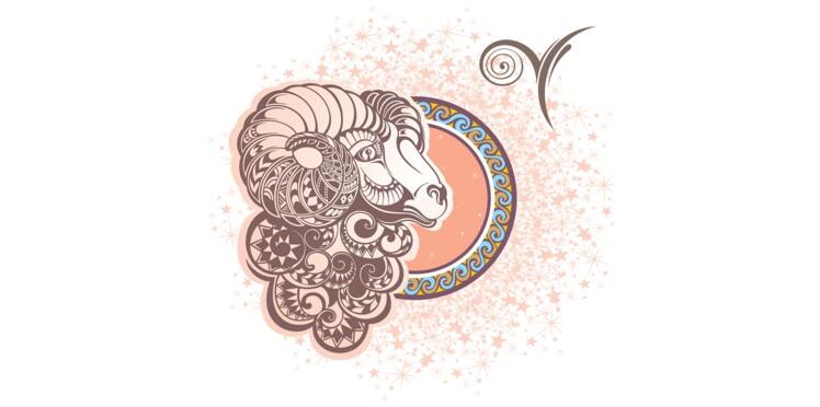 Mai 2018 : horoscope du mois pour le Bélier