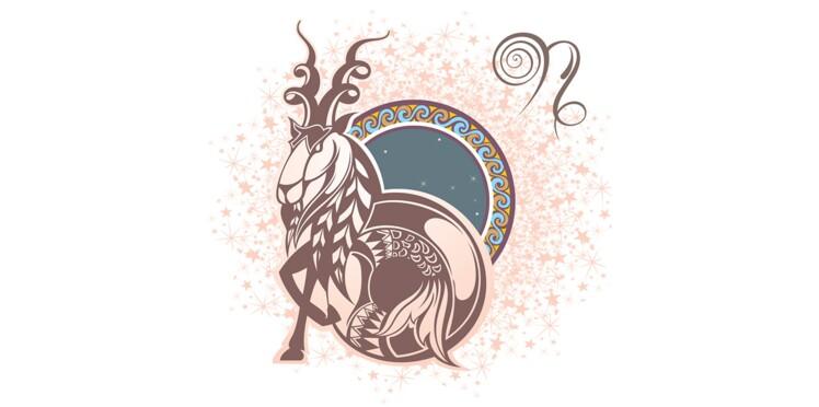 Mai 2018 : horoscope du mois pour le Capricorne