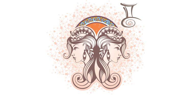 Mai 2018 : horoscope du mois pour le Gémeaux