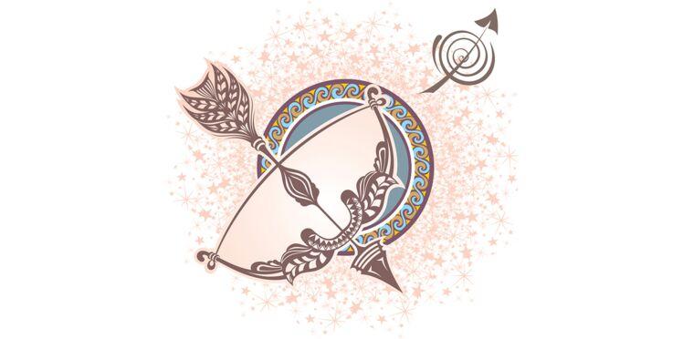 Mai 2018 : horoscope du mois pour le Sagittaire