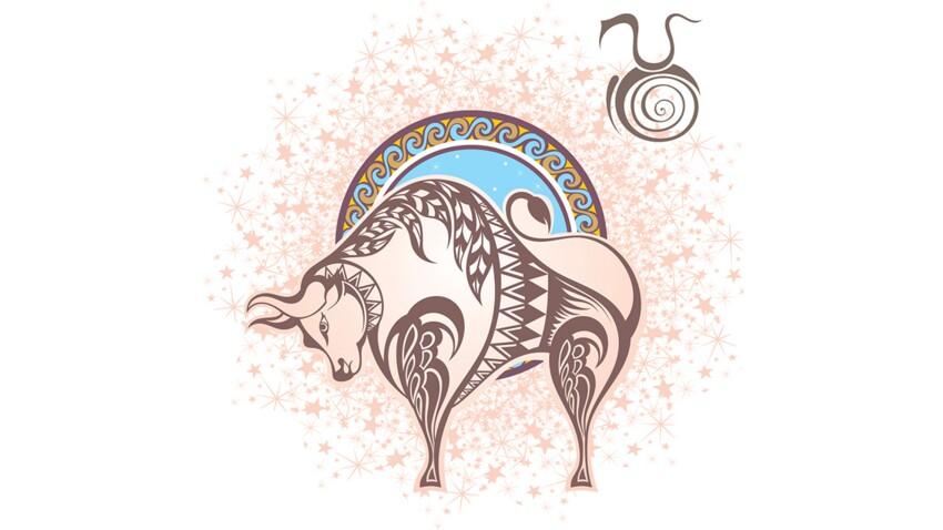 Mai 2018 : horoscope du mois pour le Taureau