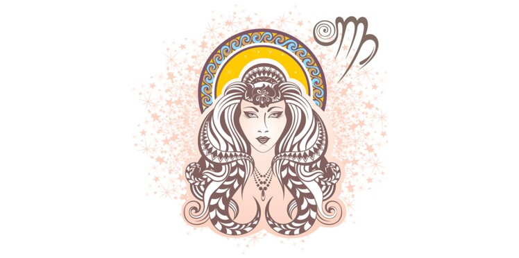 Mai 2018 : horoscope du mois pour la Vierge