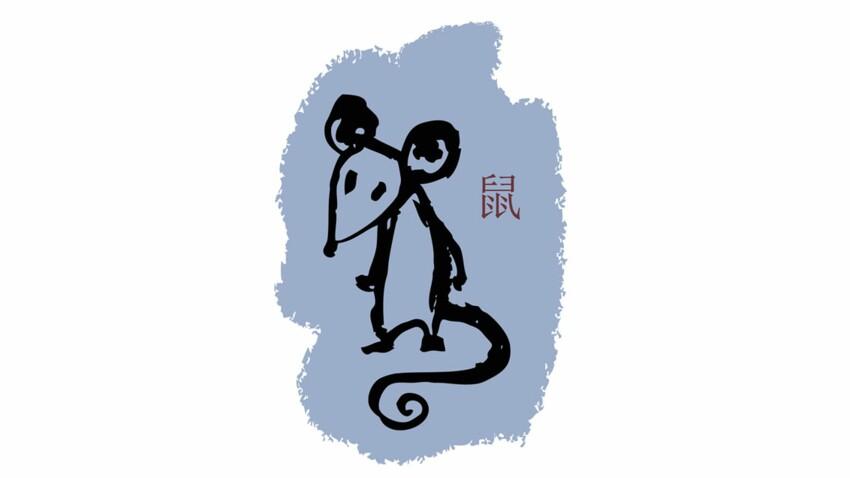 Rat : les prévisions de votre horoscope chinois 2016