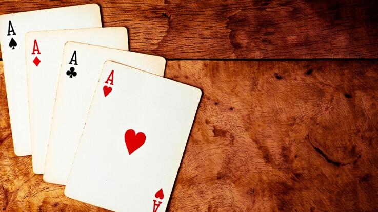 Répondre à une question avec les cartes : le tuto en vidéo de Marc Angel