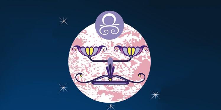 mois de septembre horoscope