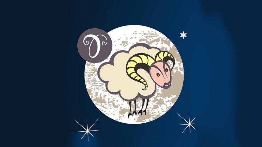 Septembre 2018 : horoscope du mois pour le Bélier