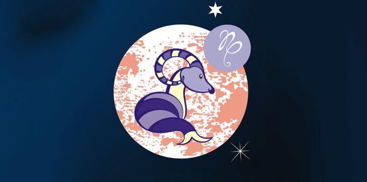 Septembre 2018 : horoscope du mois pour le Capricorne