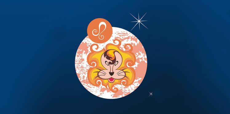 Septembre 2018 : horoscope du mois pour le Lion
