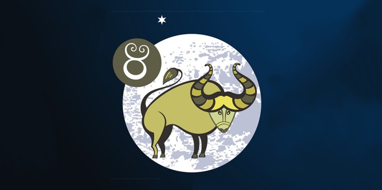 Septembre 2018 : horoscope du mois pour le Taureau