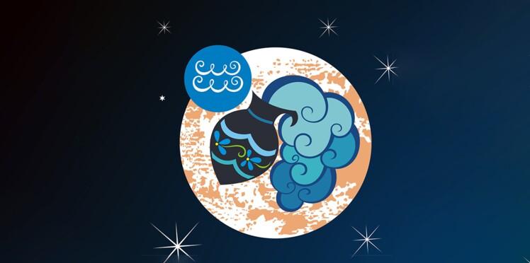 Septembre 2018 : horoscope du mois pour le Verseau