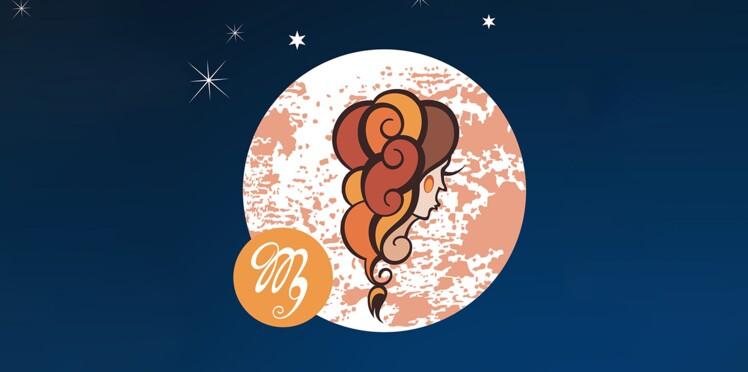 Septembre 2018 : horoscope du mois pour la Vierge