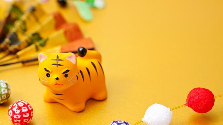 Horoscope chinois : connaissez-vous votre signe ?
