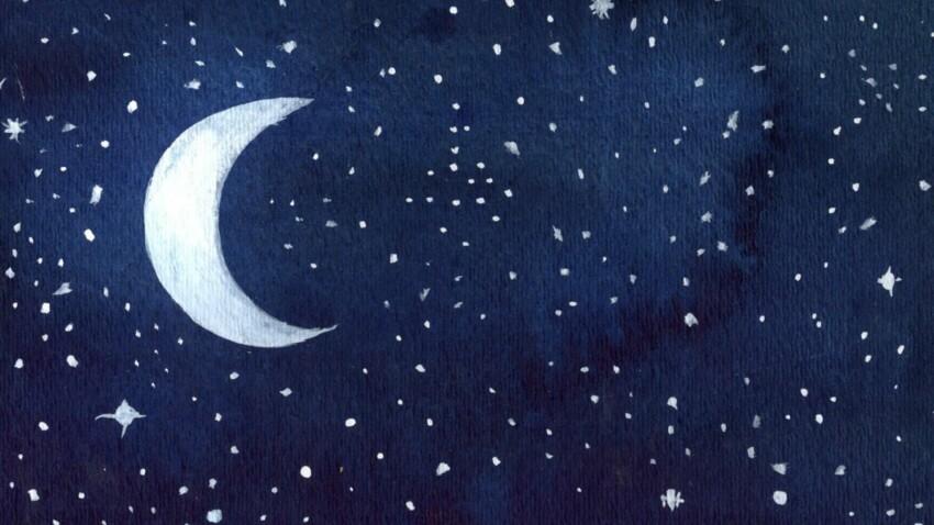 Horoscope: connaissez-vous votre signe lunaire ?