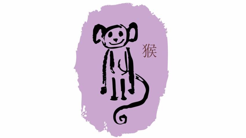 Singe : les prévisions de votre horoscope chinois 2016