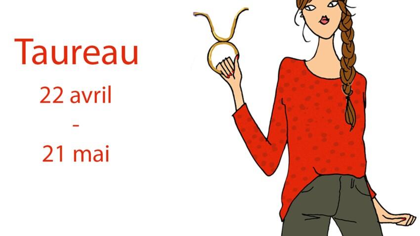 Portrait astrologique de Miss Taureau