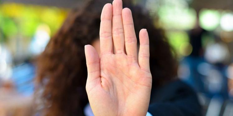 Tuto chiromancie : comment lire les lignes de la main ?