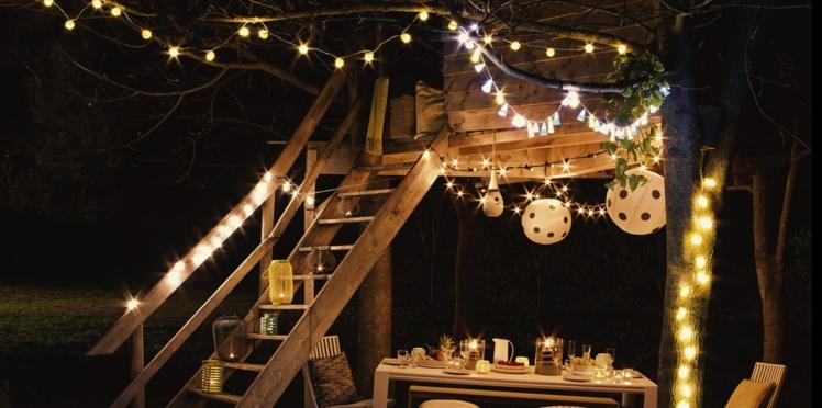 Cabane en bois: pourquoi on l'aime tant?