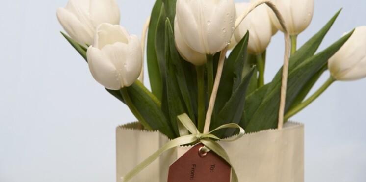 Des idées cadeaux pour les jardiniers en herbe